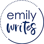 Emily Writes, LLC